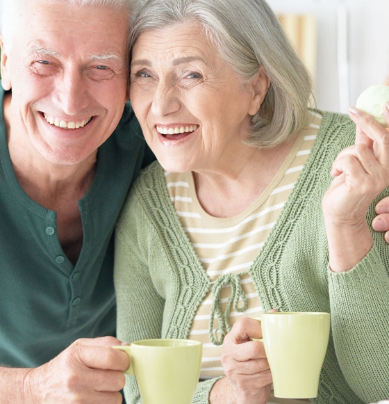 greenfood superfood supplements for seniors